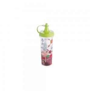 Imagem do produto - Bisnaga 250 ml | Molhos