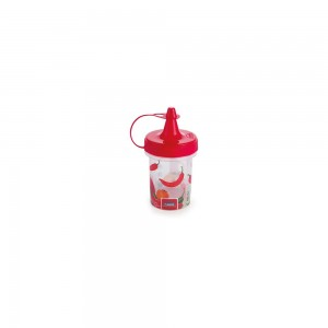 Imagem do produto - Mini Bisnaga   Pimenta