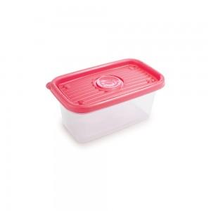 Imagem do produto - Pote 380 ml | Pop