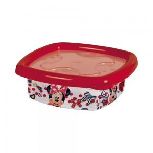 Imagem do produto - Pote 480 ml | Minnie - Conservamax