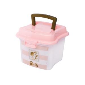 Imagem do produto - Mini Box 1 L | Barbie