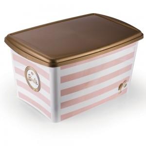 Imagem do produto - Caixa 46 L | Barbie