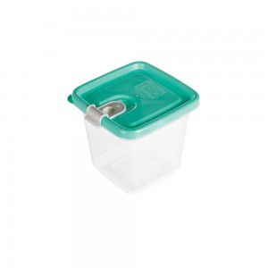 Imagem do produto - Pote 350 ml | Trio