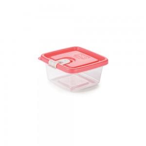 Imagem do produto - Pote 210 ml | Trio