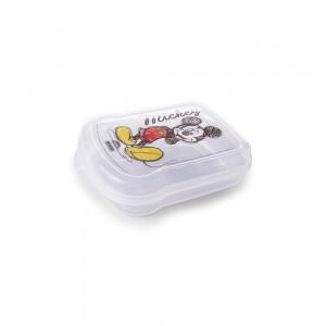 Imagem do produto - Sanduicheira | Mickey