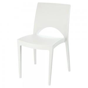 Imagem do produto - Cadeira Branca | Casabella