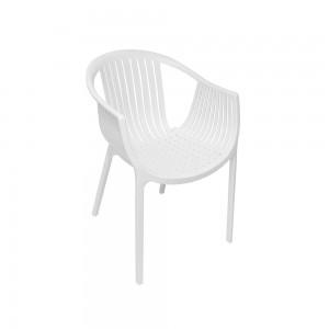 Imagem do produto - Poltrona Branca | Columba