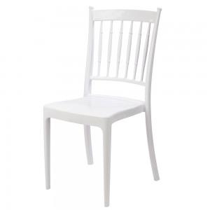 Imagem do produto - Cadeira Branca | Carina