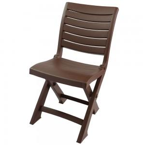 Imagem do produto - Cadeira Dobrável | Comfort