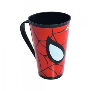 Imagem do produto - Caneca 500 ml | Spider Man