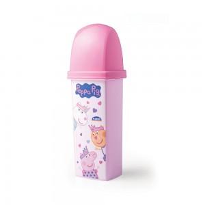 Imagem do produto - Dental Case | Peppa