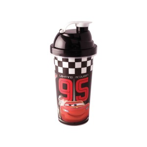 Imagem do produto - Shakeira 580 ml | Carros