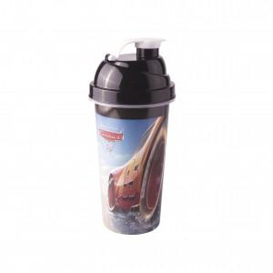 Imagem do produto - Shakeira 580 ml   Carros