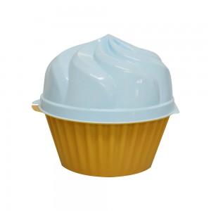 Imagem do produto - Porta Mix Cupcake