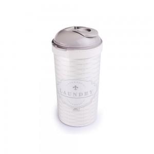 Imagem do produto - Porta Sabão em Pó | Lavanderia