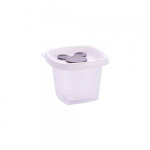 Imagem do produto - Pote Válvula 170 ml | Mickey