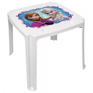 Imagem do produto - Mesa Infantil   Frozen