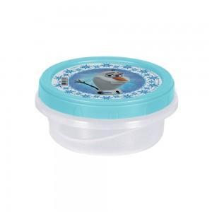 Imagem do produto - Pote 390 ml   Olaf - Rosca