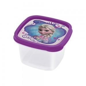 Imagem do produto - Pote 500 ml   Frozen - Clic