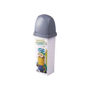 Imagem do produto - Dental Case | Minions