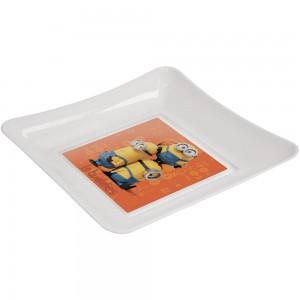 Imagem do produto - Prato de Sobremesa | Minions