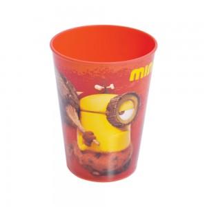 Imagem do produto - Copo 320 ml | Minions - Caverna