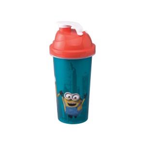 Imagem do produto - Shakeira 580 ml | Minions