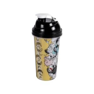 Imagem do produto - Shakeira 580 ml | Meu Malvado Favorito