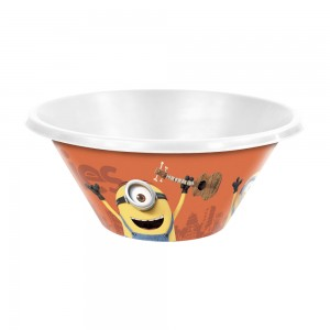 Imagem do produto - Bowl 540 ml | Minions