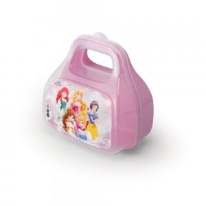 Imagem do produto - Porta Mix com Alça | Princesas