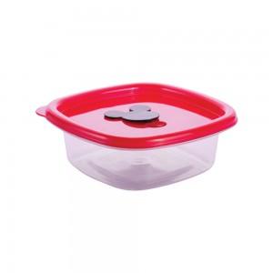Imagem do produto - Pote Válvula 400 ml | Mickey
