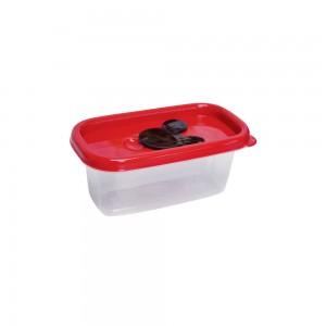 Imagem do produto - Pote Válvula 150 ml | Mickey