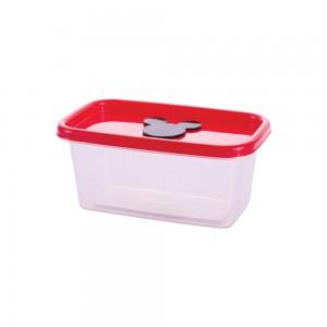 Imagem do produto - Pote Válvula 380 ml | Mickey