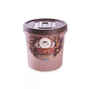Imagem do produto - Pote para Café 1,8 L