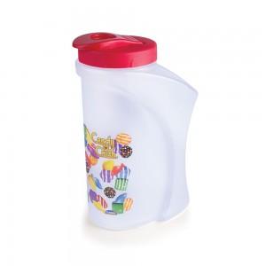 Imagem do produto - Garrafa 1,3 L | Candy Crush