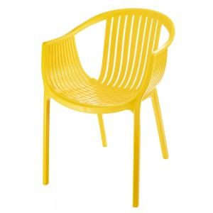 Imagem do produto - Poltrona Amarela | Columba
