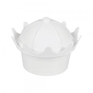 Imagem do produto - Porta-mix Coroa 220 ml