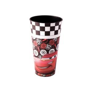 Imagem do produto - Copo 540 ml | Carros