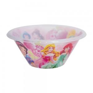 Imagem do produto - Bowl 540 ml | Princesas