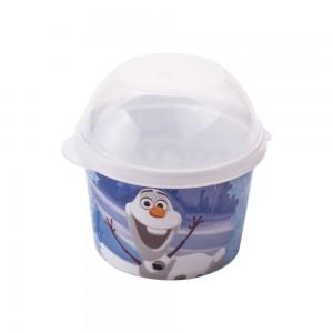 Imagem do produto - Porta Mix Pipoca 400 ml | Olaf