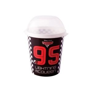 Imagem do produto - Porta Mix Pipoca 600 ml | Carros