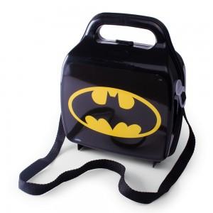Imagem do produto - Lancheira |  Batman