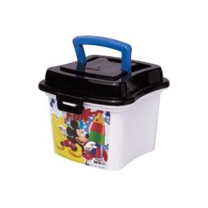 Imagem do produto - Mini Box 1 L |  Mickey Club House