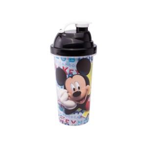 Imagem do produto - Shakeira 580 ml | Mickey Club House