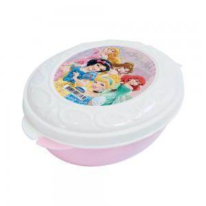 Imagem do produto - Mini Porta Mix Retrô - 8 Unidades | Princesas