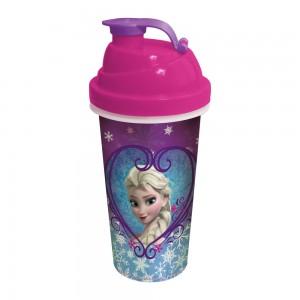 Imagem do produto - Shakeira 580 ml | Frozen