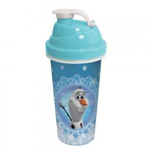 Imagem do produto - Shakeira 580 ml | Olaf