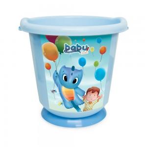 Imagem do produto - Banheira Sensitive | Babu e Dudu