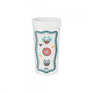 Imagem do produto - Porta Detergente | Coruja