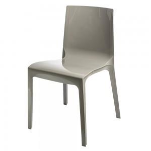 Imagem do produto - Cadeira Fendi | Taurus